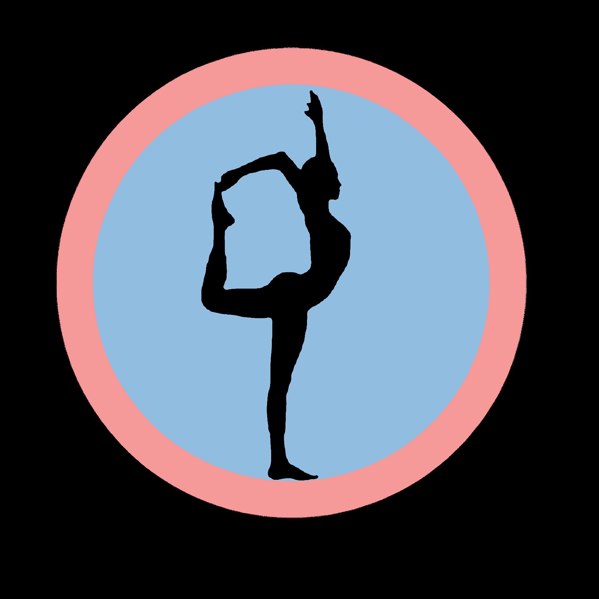 Yogaterapia Ascension