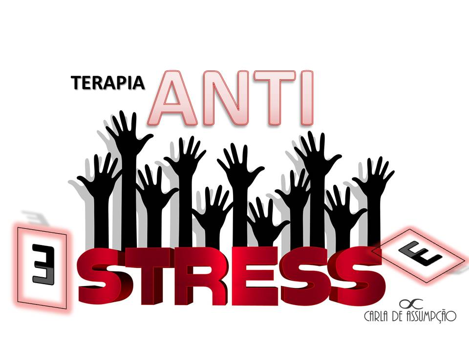 TAE (Terapia Antiestresse)